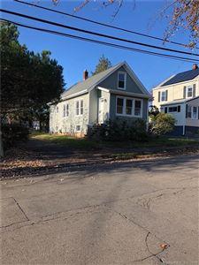 Photo of 102 Laurel Street, West Haven, CT 06516 (MLS # 170250678)