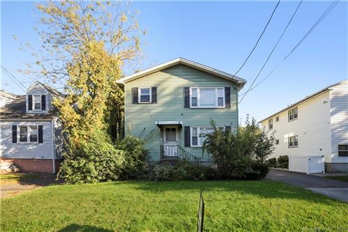 Photo of 561 Middletown Avenue, New Haven, CT 06513 (MLS # 170446678)