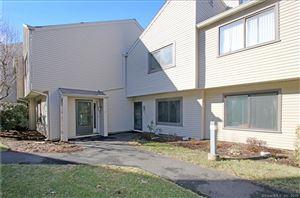 Photo of 1 Horizon Drive #13, Norwalk, CT 06854 (MLS # 170049679)