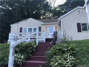 Photo of 15 Way Road, Middlefield, CT 06455 (MLS # 170051679)
