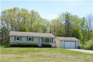 Photo of 10 Lisa Avenue, Griswold, CT 06351 (MLS # 170083679)