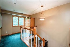 Tiny photo for 300 Todd Road, Wolcott, CT 06716 (MLS # 170203679)