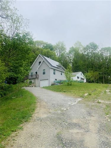 Photo of 437 County Road, Torrington, CT 06790 (MLS # 170298679)