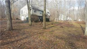 Photo of 64 Town Line South Highway, Bethlehem, CT 06751 (MLS # 170046680)