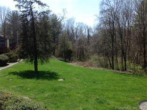 Photo of 229 Bacon Pond Road #443, Woodbury, CT 06798 (MLS # 170079680)