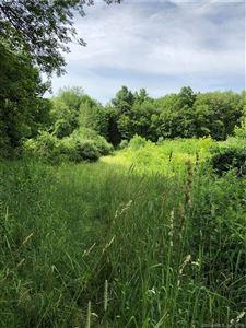Photo of 37 Hatchet Hill Road, East Granby, CT 06026 (MLS # 170102680)