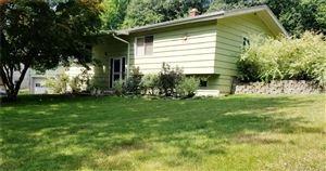 Photo of 4 Meadowbrook Lane, Wolcott, CT 06716 (MLS # 170104680)