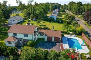 Photo of 13 Mountainview Terrace, Danbury, CT 06810 (MLS # 170105680)