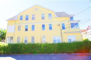 Photo of 591 Washington Avenue #1R, Waterbury, CT 06708 (MLS # 170149680)