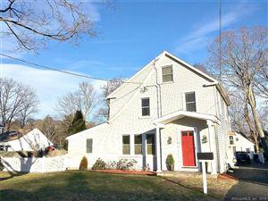 Photo of 230 Henderson Road, Fairfield, CT 06824 (MLS # 170155680)