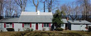 Photo of 38 Russell Avenue, Orange, CT 06477 (MLS # 170181680)