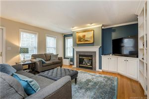Tiny photo for 62 Sherbrook Drive, Goshen, CT 06756 (MLS # 170190680)