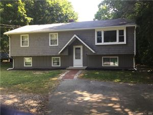 Photo of 128 Old Hebron Road, Colchester, CT 06415 (MLS # 170220680)