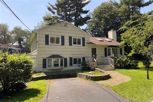 Photo of 7 Sue Terrace, Westport, CT 06880 (MLS # 170445680)