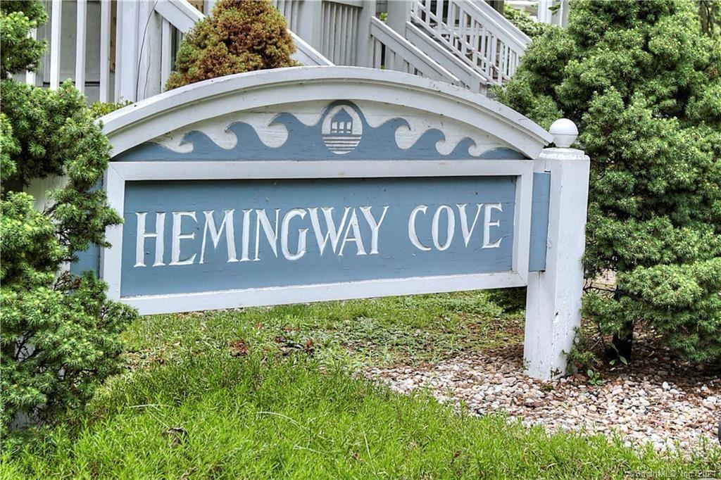 916 Quinnipiac Avenue #3, New Haven, CT 06513 - #: 170416680