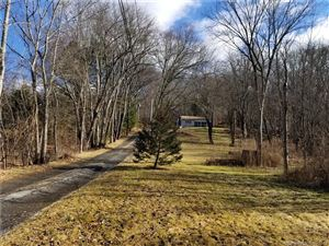 Photo of 3 Oak Grove Road, Brookfield, CT 06804 (MLS # 170049681)