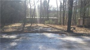 Photo of 51 Old Springfield Road #Site 2, Stafford, CT 06076 (MLS # 170055681)