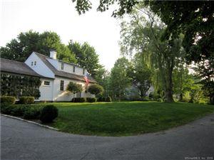 Photo of 30 Mack Lane, Essex, CT 06426 (MLS # 170059681)