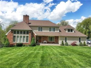 Photo of 109 Old Farms Road, Watertown, CT 06795 (MLS # 170069681)