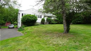 Photo of 507 Lake Street, Manchester, CT 06043 (MLS # 170086681)