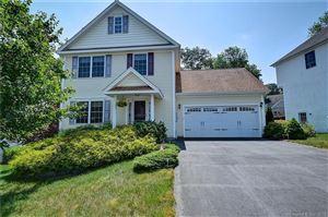 Photo of 16 Mathieu Lane, East Hampton, CT 06424 (MLS # 170099681)