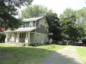 Photo of 460 Enfield Street, Enfield, CT 06082 (MLS # 170102681)