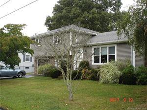 Photo of 53 Sea Spray Avenue, East Lyme, CT 06357 (MLS # 170144681)