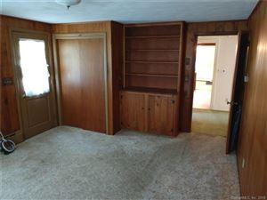 Tiny photo for 27 Townsend Road, Andover, CT 06232 (MLS # 170209681)