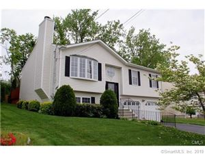 Photo of 35 Andrea Drive, West Haven, CT 06516 (MLS # 170217681)
