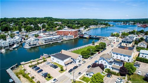 Photo of 59 Steamboat Wharf #59, Groton, CT 06355 (MLS # 170261681)