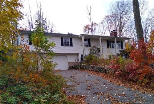 Photo of 206 East Washington Road, Plymouth, CT 06786 (MLS # 170349681)