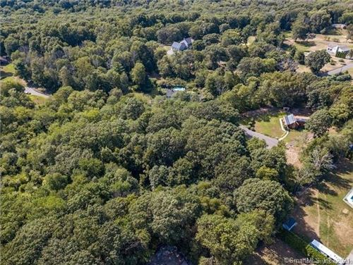 Photo of 92 Schroback Road, Plymouth, CT 06782 (MLS # 170403681)