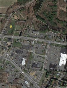 Photo of 8 East Granby Road, Granby, CT 06035 (MLS # 170030682)