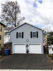 Photo of 228 Bond Street, New Britain, CT 06053 (MLS # 170034682)