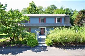 Photo of 101 River Road, Canton, CT 06019 (MLS # 170104682)