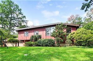 Photo of 46 Oak Ridge Drive, Haddam, CT 06438 (MLS # 170114682)