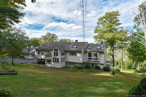 Photo of 54 Country Lane, Canton, CT 06019 (MLS # 170128682)