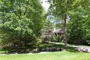 Photo of 28 Pine Tree Drive, Branford, CT 06405 (MLS # 170229682)
