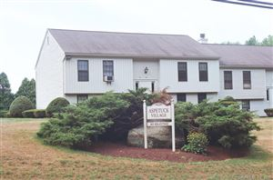 Photo of 48 Aspetuck Village #48, New Milford, CT 06776 (MLS # 170240682)
