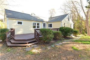 Photo of 50 River Trail, Southbury, CT 06488 (MLS # 170249682)