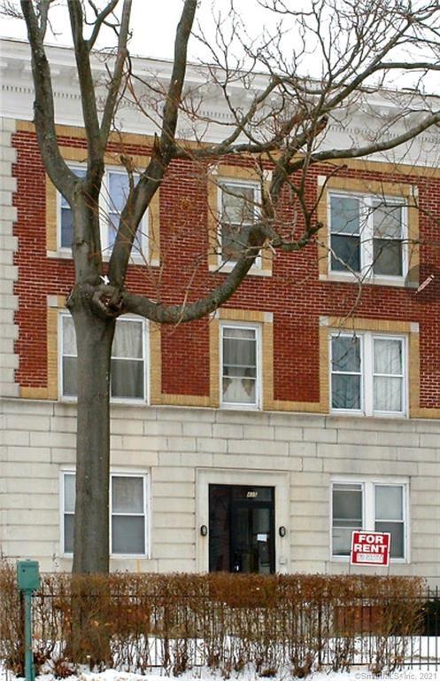 435 Wethersfield Avenue, Hartford, CT 06114 - #: 170380682