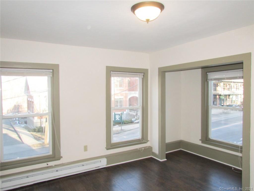 Photo of 535 Main Street #3, New Hartford, CT 06057 (MLS # 170415682)