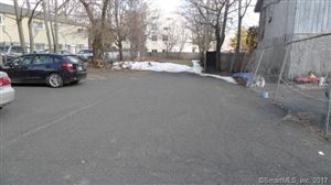 Tiny photo for 106 S Main Street, Norwalk, CT 06854 (MLS # 170005683)