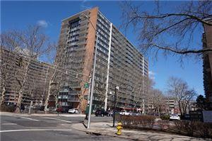 Photo of 100 York Street #10M, New Haven, CT 06511 (MLS # 170070683)