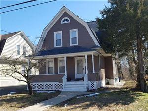 Photo of 119 Nichols Terrace, Stratford, CT 06614 (MLS # 170073683)