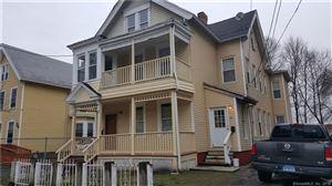 Photo of 71 Dickerman Street #3, New Haven, CT 06511 (MLS # 170075683)