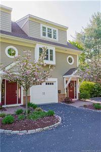 Photo of 1092 Farmington Avenue #F, West Hartford, CT 06107 (MLS # 170084683)