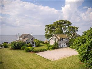 Photo of 43 Soundview Avenue, Madison, CT 06443 (MLS # 170114683)