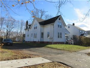 Photo of 208 Hunting Hill Avenue, Middletown, CT 06457 (MLS # 170147683)