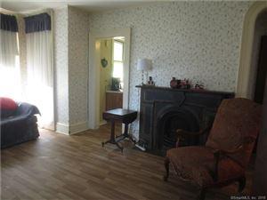 Tiny photo for 39 North Street, Goshen, CT 06756 (MLS # 170201683)